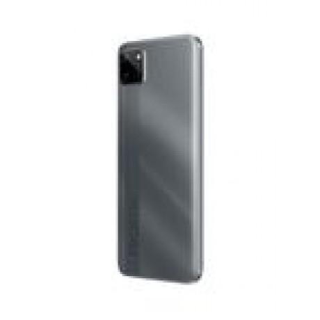 Realme C11 Dual SIM Pepper Grey 2GB RAM 32GB 4G LTE