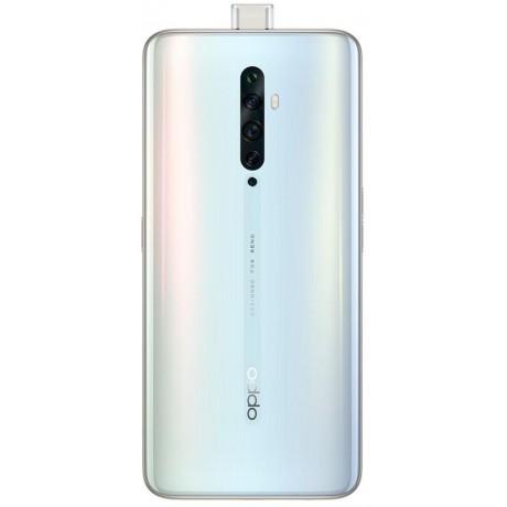 oppo Reno2 F Dual SIM Sky White 8GB RaM 128GB 4G LTE