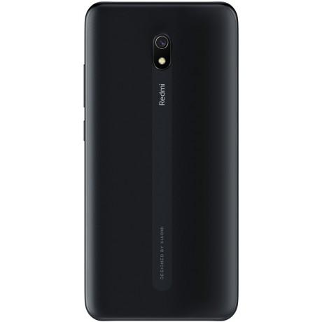 Xiaomi Redmi 8A Dual Sim, 32 GB, 2 GB RAM, 4G LTE - Midnight Black