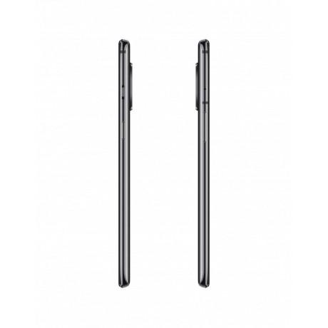 OnePlus 7 Dual SIM - 256GB, 8GB RAM, 4G LTE, Mirror Grey - International Version