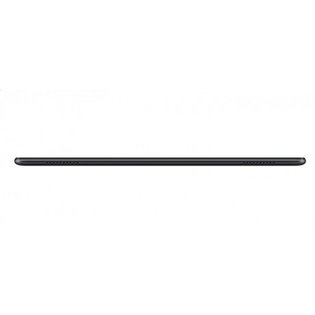 Huawei Media Pad T5 - 10.1 inch, 16G, 2 GB Ram, 4G LTE - Black