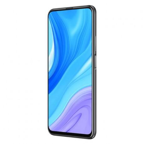 Huawei Y9s - 6.59-inch 128GB/6GB Mobile Phone - Midnight Black