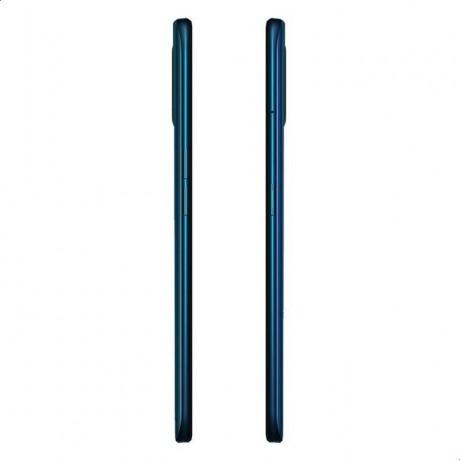Oppo F11 Pro CPH1969 Dual SIM - 6.53 inch, 128 GB, 6G RAM, 4G LTE - Aurora Green
