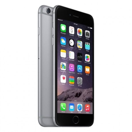apple iPhone 6 - 32GB - Space Gray