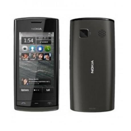 NOKIA MOBILE PHONE 500 TOUCHSCREEN