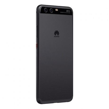 """Huawei P10 - 5.1"""" - 64GB Mobile Phone - Graphite Black"""