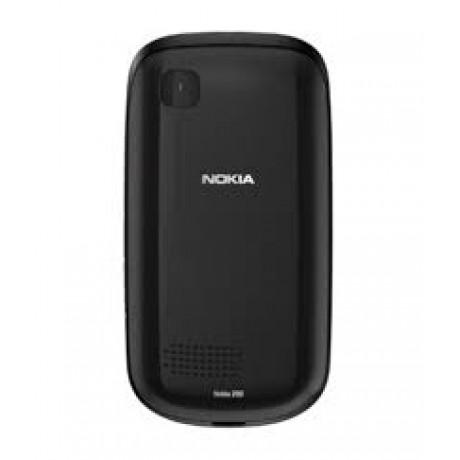 Nokia 200 Graphite