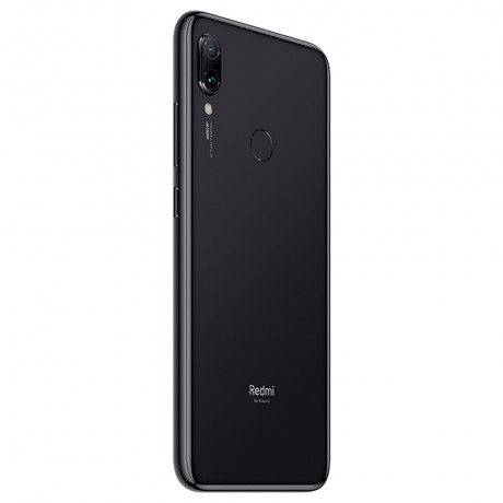 "Xiaomi Redmi Note 7 4GB 64GB Mobile Phone Snapdragon 660 Octa Core 4000mAh 6.3"" 2340*1080 48MP+5MP Cellphone"