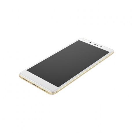 "Infinix X602 Zero 4 Plus - 5.98"" Mobile Phone - Champagne"