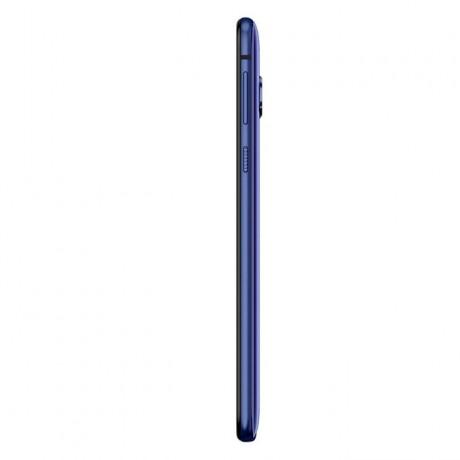 "HTC U Play - 5.2"" - 64GB Mobile Phone - Sapphire Blue"