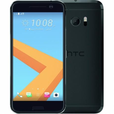 HTC 10 LTE 32GB, Carbon Gray