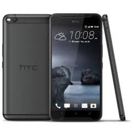 HTC ONE X9 Dual Sim LTE, 32GB, 3GB RAM, GREY