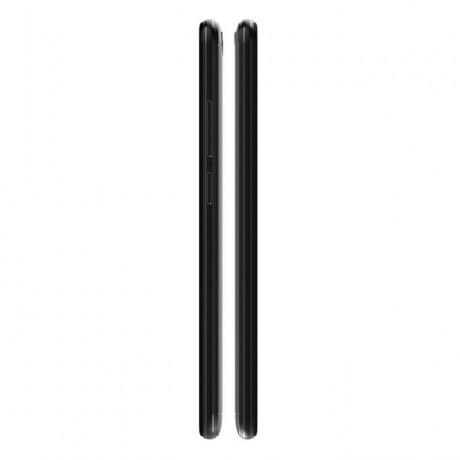 Lava Z61 - 5.45-inch 16GB 4G Mobile Phone - Black