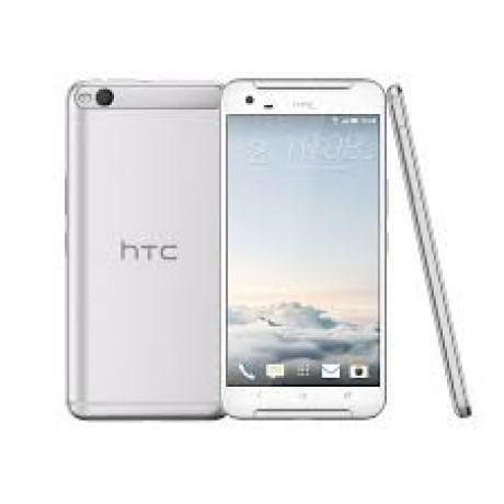 HTC ONE X9 DS LTE, 32GB, 3GB RAM, Silver