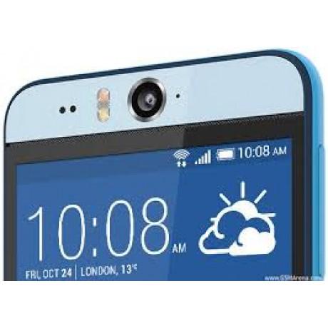 HTC Desire EYE 4G Blue