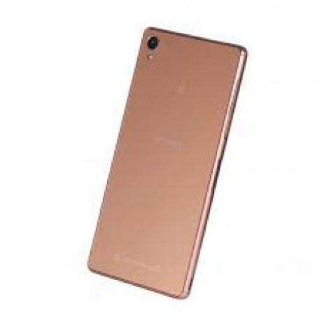 Sony Xperia XA Dual SIM, 16GB, LTE Rose Gold