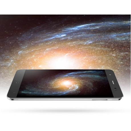 Innjoo Fire 2 Dual Sim - 8GB, 4G LTE, Gray