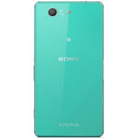 Sony Xperia Z3 Compact 4G LTE Green