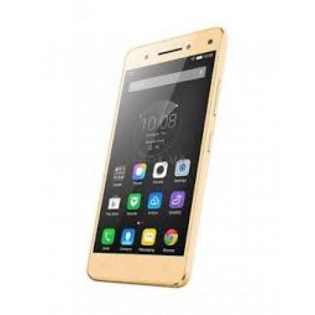Lenovo K5 Note Dual Sim LTE 32gb Gold