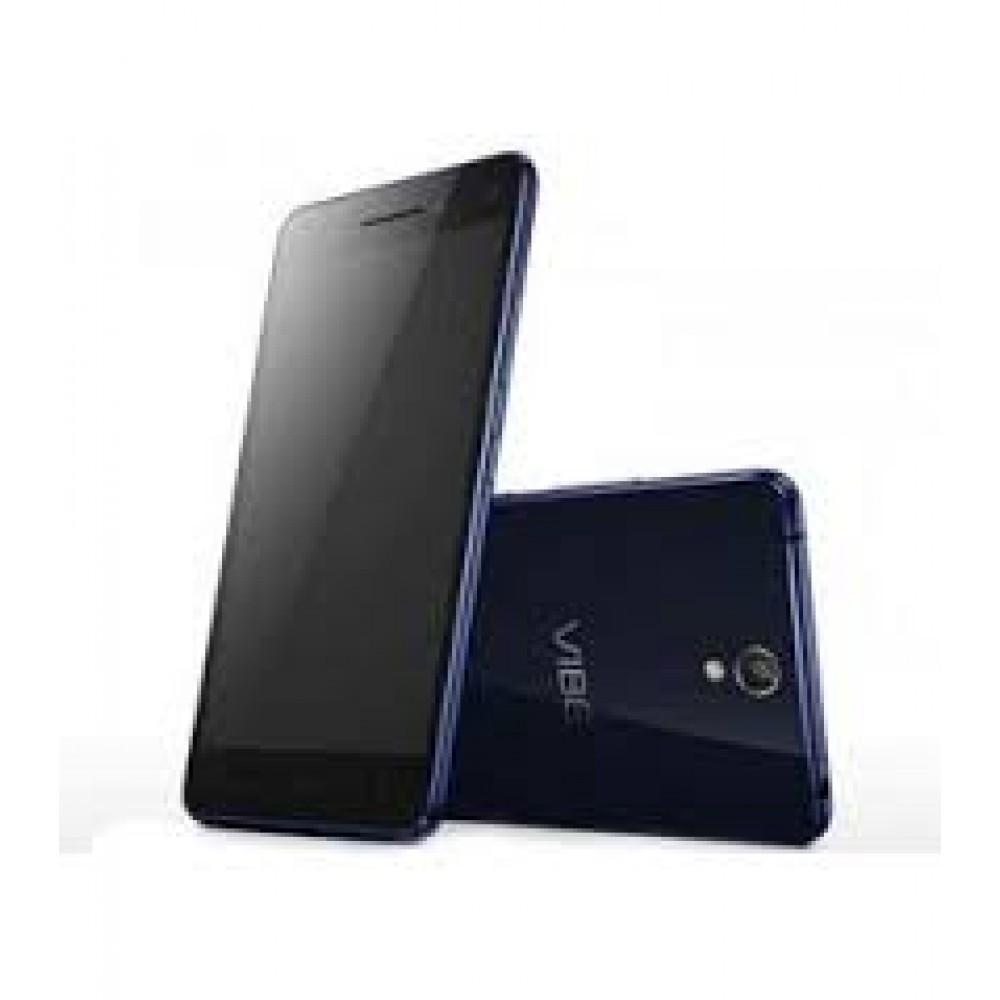Lenovo S1 Lite DS 4G, 16GB, Blue