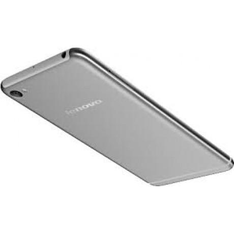 Lenovo S90 4G Dual SIM Graphite Grey