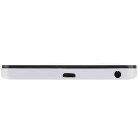 Lenovo K3 Note, 16GB, Dual Sim, White