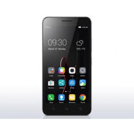 Lenovo Dual SIM 4G 16GB, Black