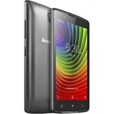 LENOVO A2010 DS 4G 8GB BLACK