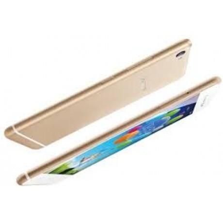 Lenovo P1 Dual Sim LTE 32GB, Gold