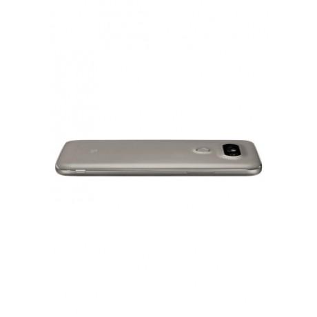 LG G5 32 GB, 4G LTE, Titan Dual SIM