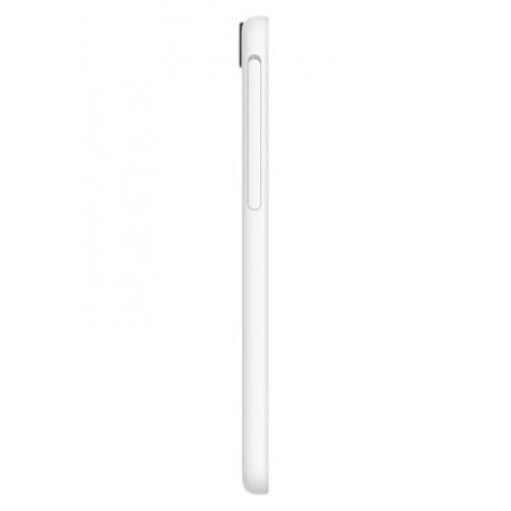 HTC Desire 530 16 GB, 4G LTE, White
