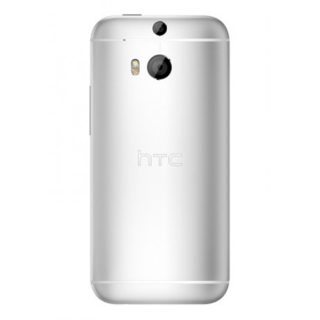 HTC One M8 Eye 16 GB, 4G LTE, Silver