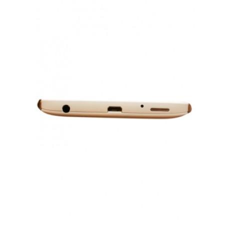 LG V10 64 GB, 4G, Beige