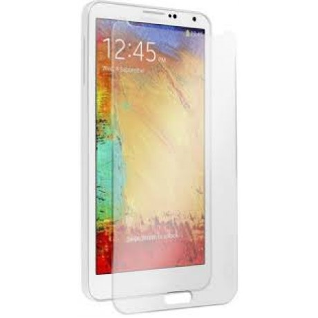 Trends Tempered Glass for Samsung Galaxy Note 3