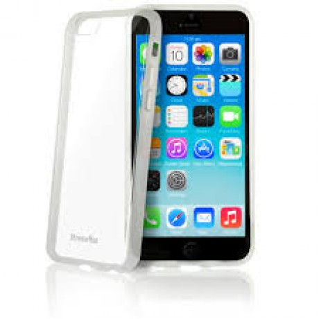 XtremeMac MICROSHIELD ACCENT iPhone6 Cover