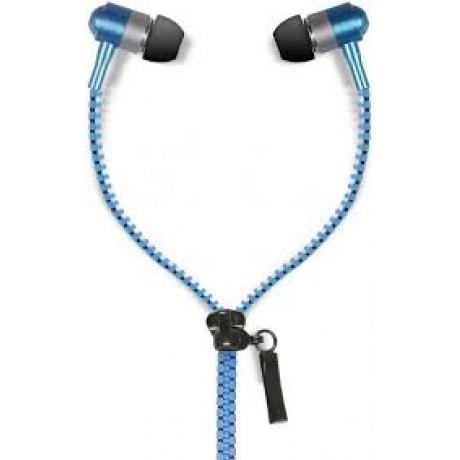 SBS Headset Blue