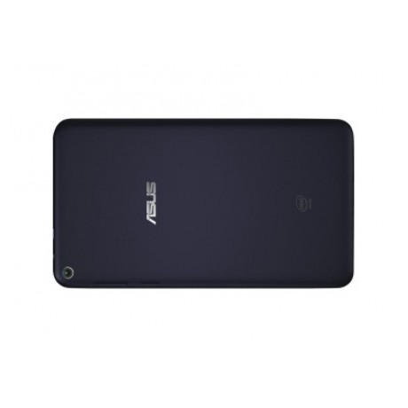Asus Fonepad 8 FE30CG (3G, 16 GB, 8.0 inches, Dual Sim - Black)