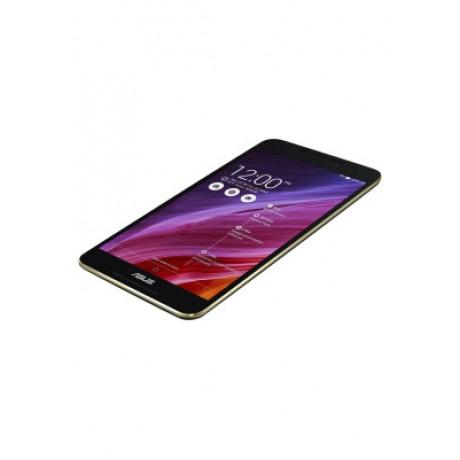 Asus Fonepad 8 FE30CG (3G, 16 GB, 8.0 inches, Dual Sim - Black)