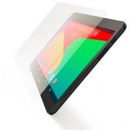 Innjoo Screen Protector for Tablet leap3 Transparent