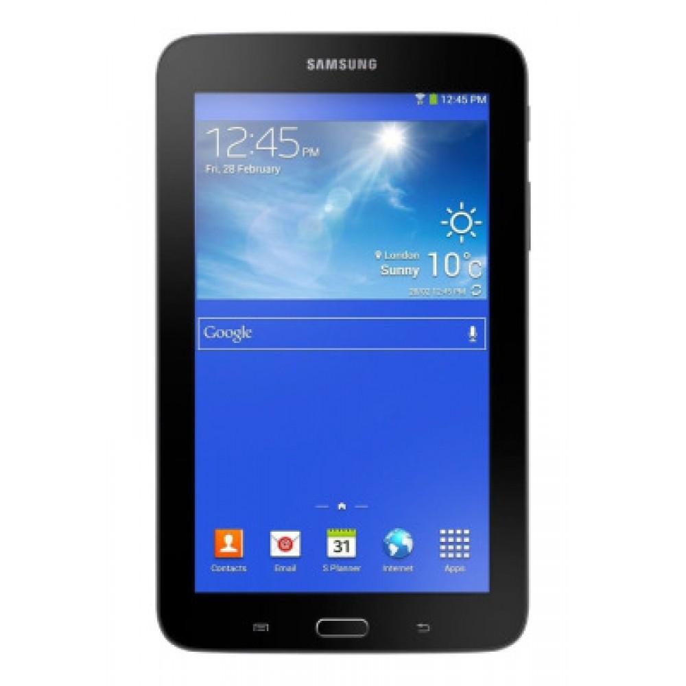 Samsung Galaxy Tab 3 Lite SM-T113