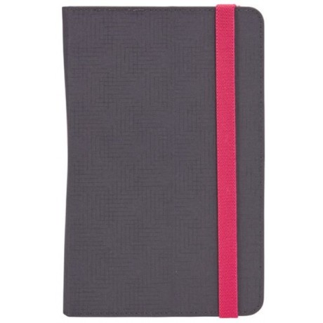 CaseLogic  cover Protection devices Tablets 8 inch - Gray