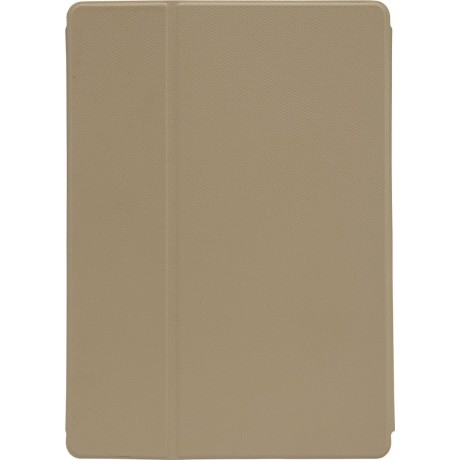 Case Logic Snap View Folio cover for iPad Air 2, Brown