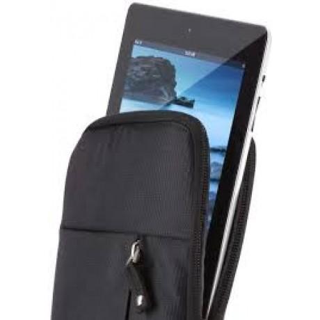 """Case Logic 7-8"""" Tablet Sleeve  Black"""