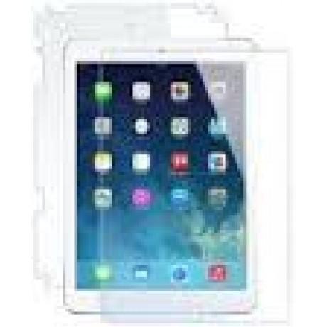 Spigen SGP09660 Screen Protector Premium Tempered Glass for iPad mini 3 / mini2 / mini-clear