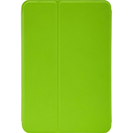 Case Logic Snap View Folio cover for iPad mini 3, Green
