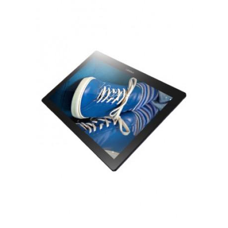 Lenovo Tab 2 X30L