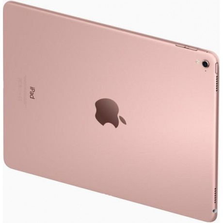 "Apple iPad Pro 12.9""256GB WIFI+Cellular Gold"