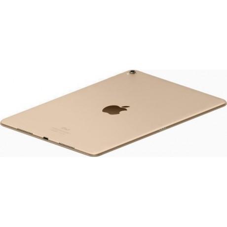 Apple iPad Pro 9.7 256GB WIFI+Cellular Gold