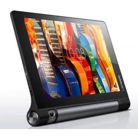 Lenovo YT3-X50, SLATE BLACK, 10.1 Inch 2GB, 16GB