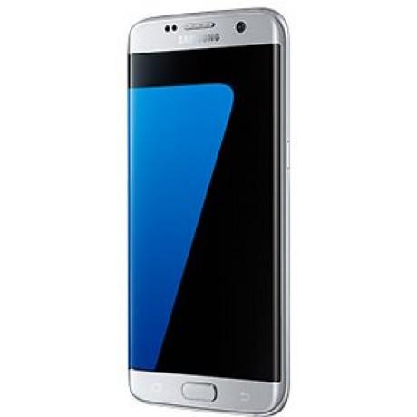 Samsung Galaxy S7 Edge - 32GB, 4G LTE, Silver